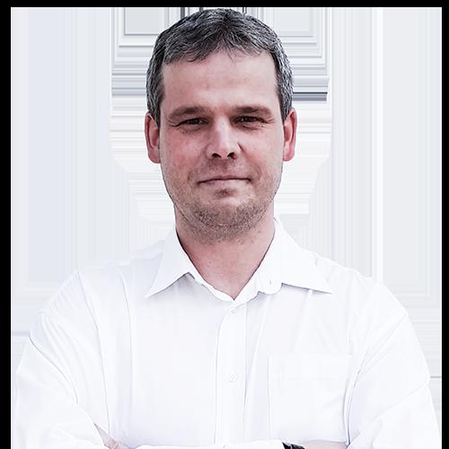 Tomáš Čejka