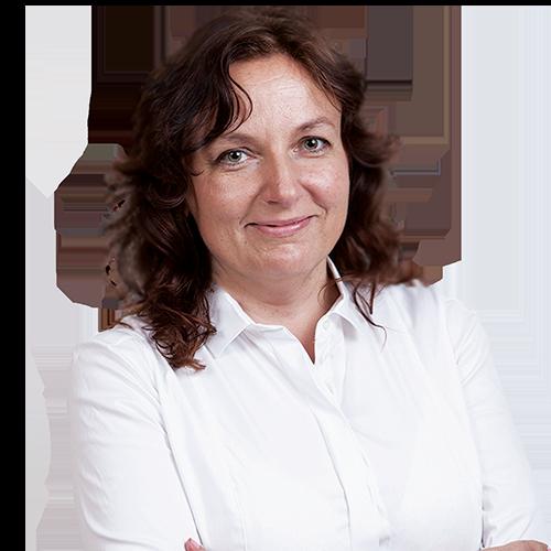 Marcela Šupíková