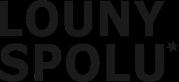 LOUNY SPOLU - sdružení aktivních občanů