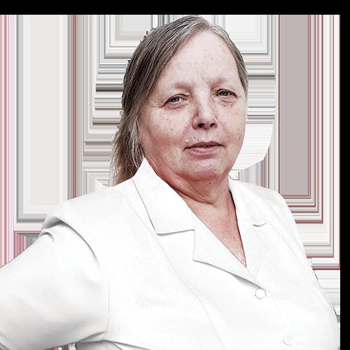 Jitka Kolářová